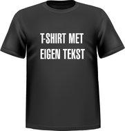 Tshirts-met-eigen-tekst