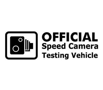 official speedcamera