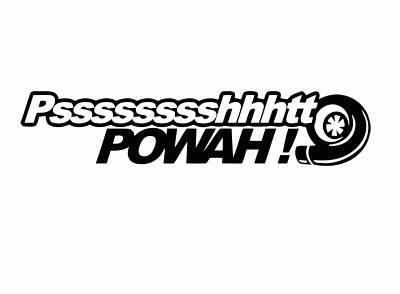 pssssssshhhhttt powah!!