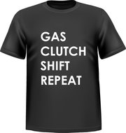 Gas-Clutch-Shift-Repeat