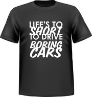 Lifes-to-short-to-drive-boring-cars