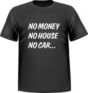 No-money-no-house-no-car..