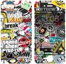 iphone-4-4s-stickerbomb-wrap
