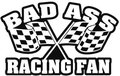Bad-Ass-(racing-fan)