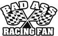 Bad-Ass-(racing-fan)
