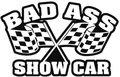 Bad-Ass-(show-car)